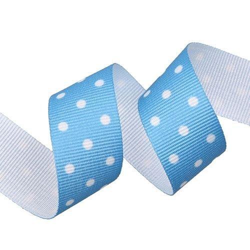 Yusen-One Side Heat Transfer Printed Webbing-Polyester With Custom Logo