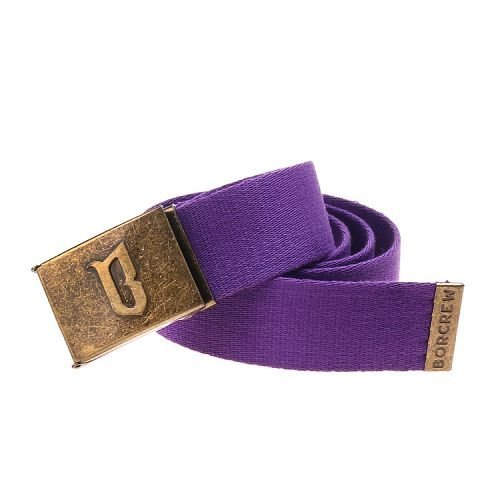 Yusen - between the color - imitation cotton - metal plating color sliding pull