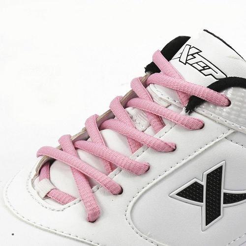 Yusen - Shoelaces - Oval
