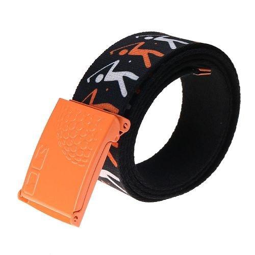 Yusen -Thermal transfer - polyester - metal open mold slide pull