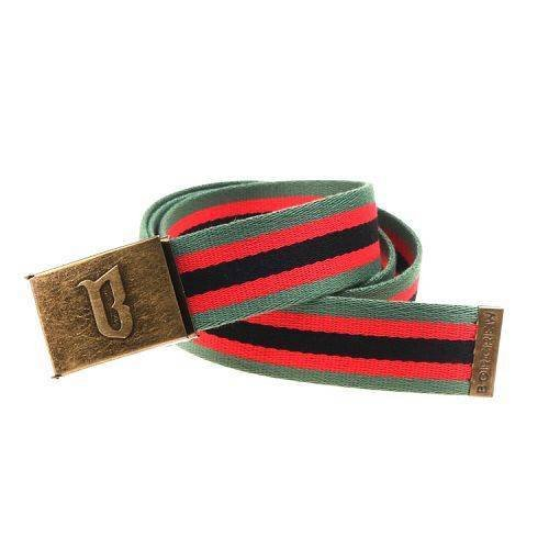 Buy Custom Designed Belts from a Premier Supplier in China
