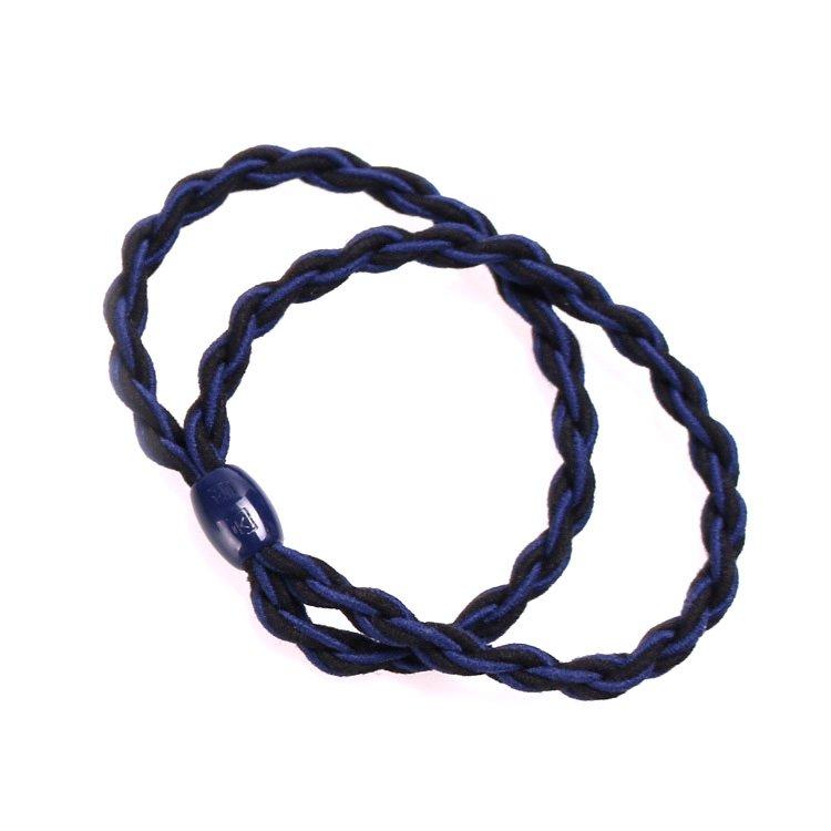 Yusen - Elastic Wave Hair Hands